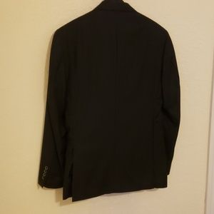 Jos. A. Bank Suits & Blazers - Dark charcoal Jos A banks suit